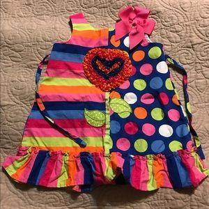 3/$20 Dress